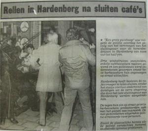 rellen_Hberg