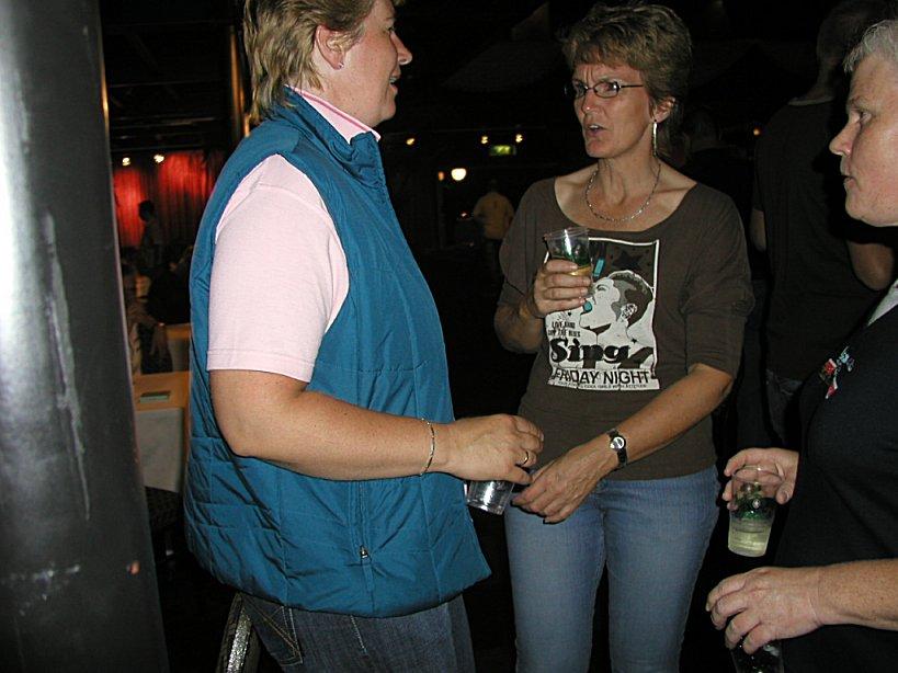 2006-09-23_006
