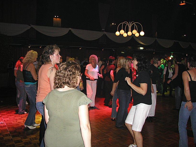 2006-09-23_012