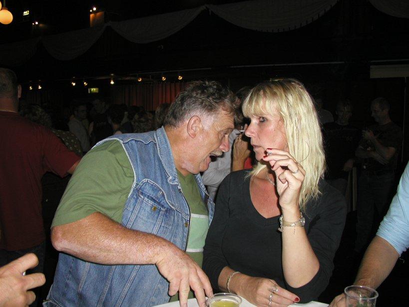 2006-09-23_026