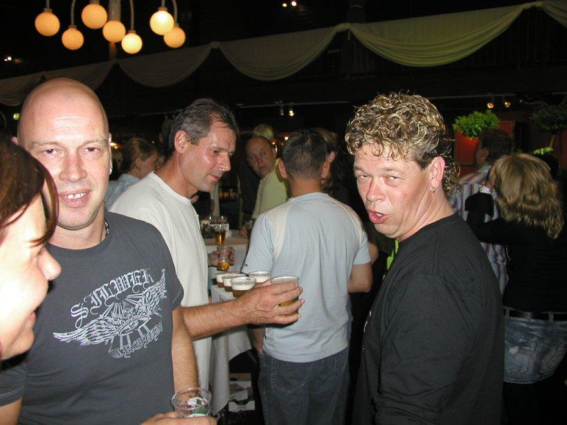 2006-09-23_030