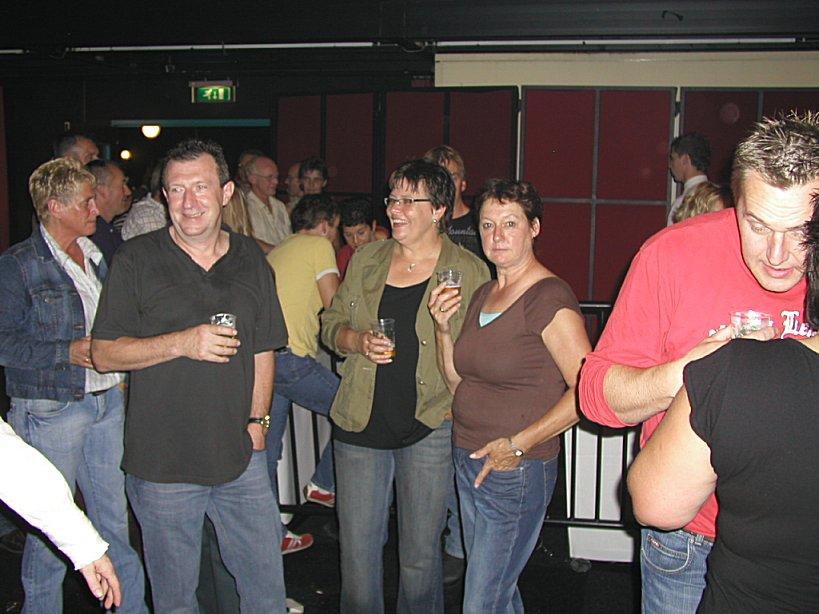 2006-09-23_047