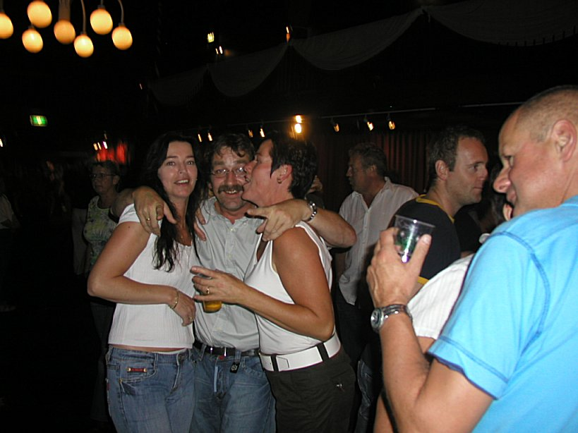 2006-09-23_060