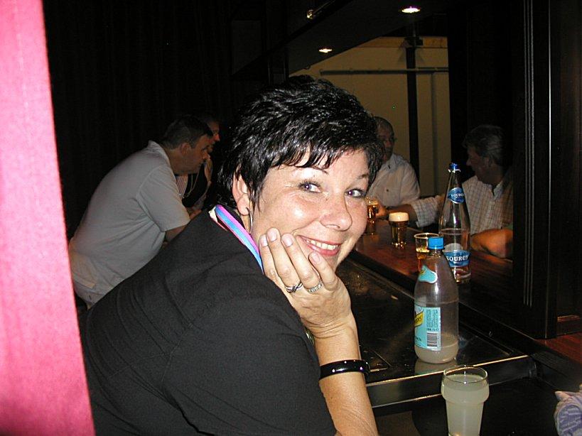 2006-09-23_Anneke
