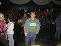 2006-09-23_053