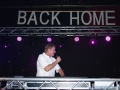 Back-Home_032