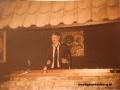 City bar met Charles Fontijn