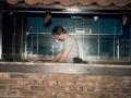DJ Henk Brink