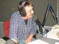 Henk Stoeten interviewt Piet Vleesman
