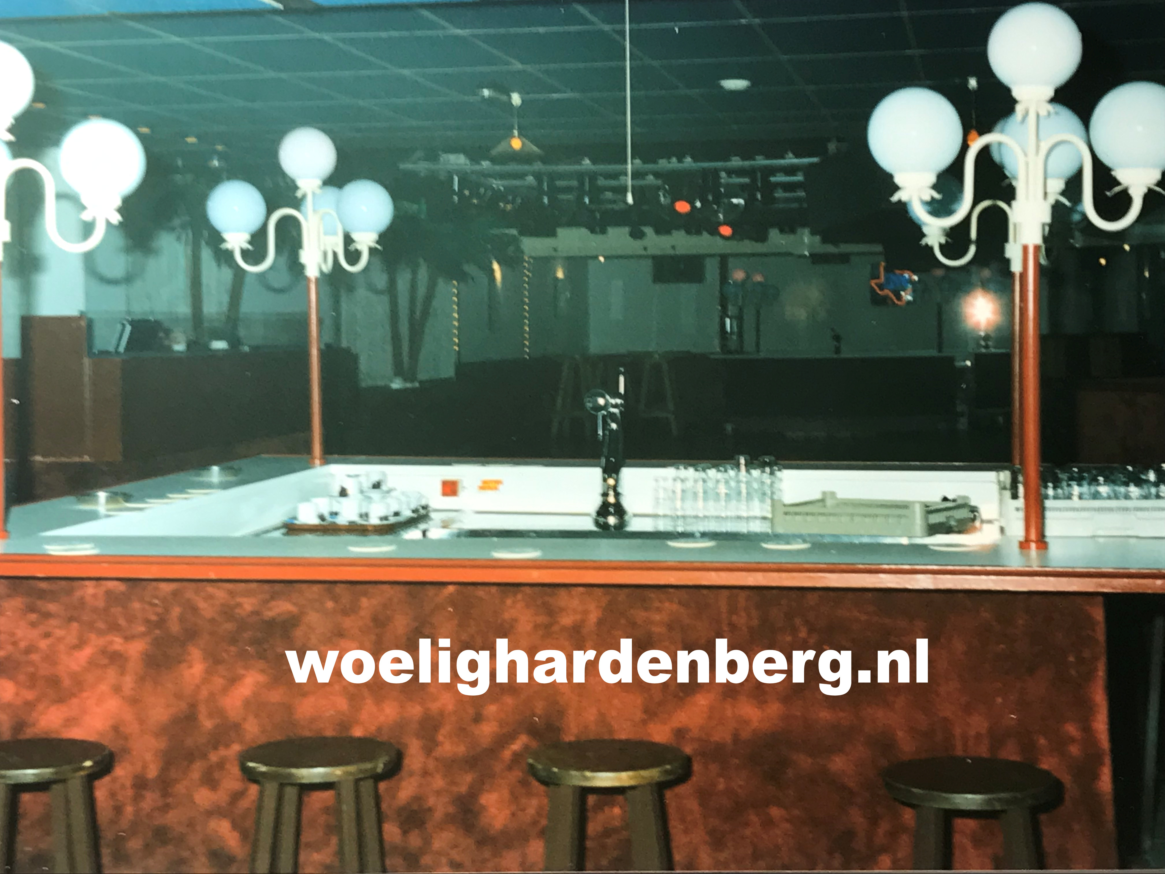 Celebration Hardenberg1