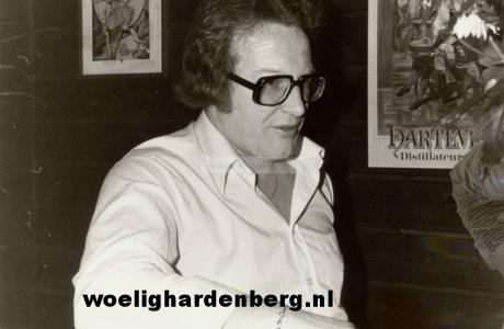 Herman Maatje