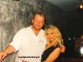 De Stam met Bert Bos en Tatjana Simic