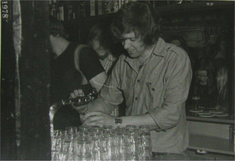 Egbert Edelijn