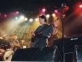 Sam Dice bassist: Kees Reinders