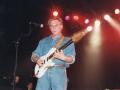 Sam Dice gitarist: Frits Ekkel
