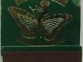 Luciferdoosje Papillon