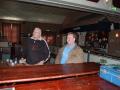 DJ Freddy de Vries zit na bijna 30 jaar weer naast z'n oude baas Piet