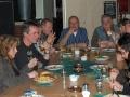 Lekker samen gezellig eten