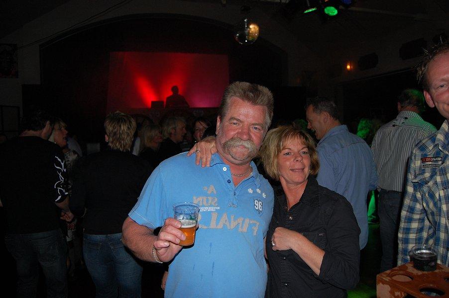 broer en zus de Vries