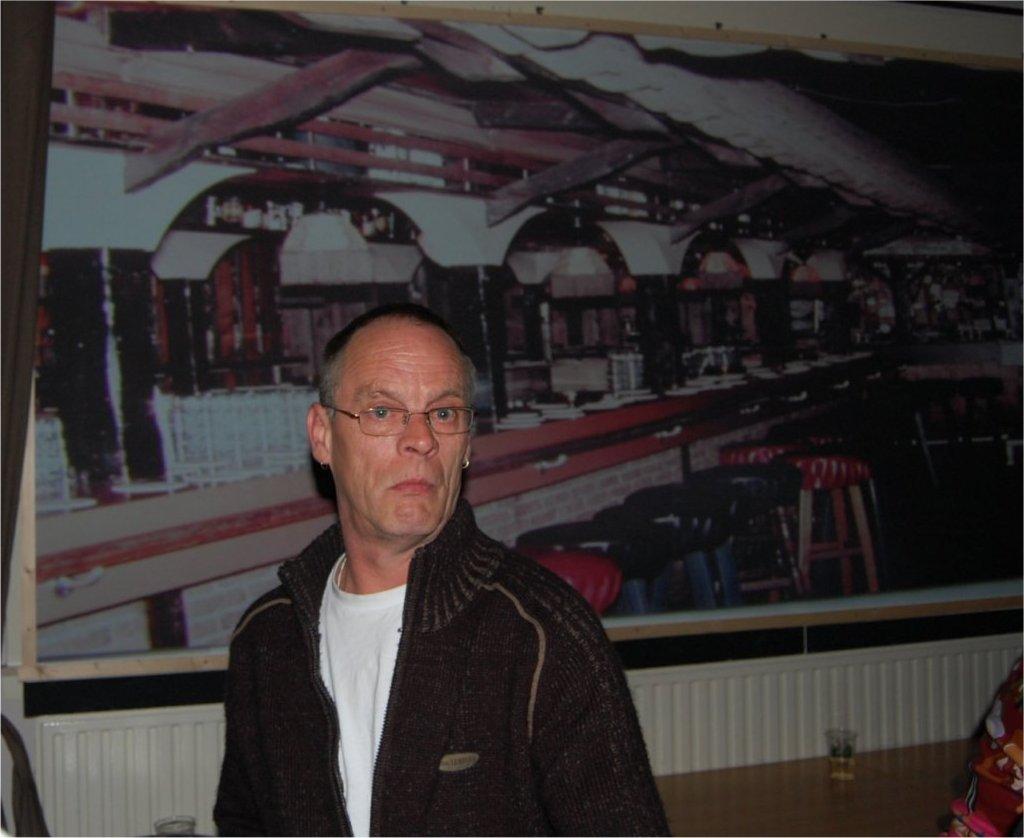 Wim Wolbink