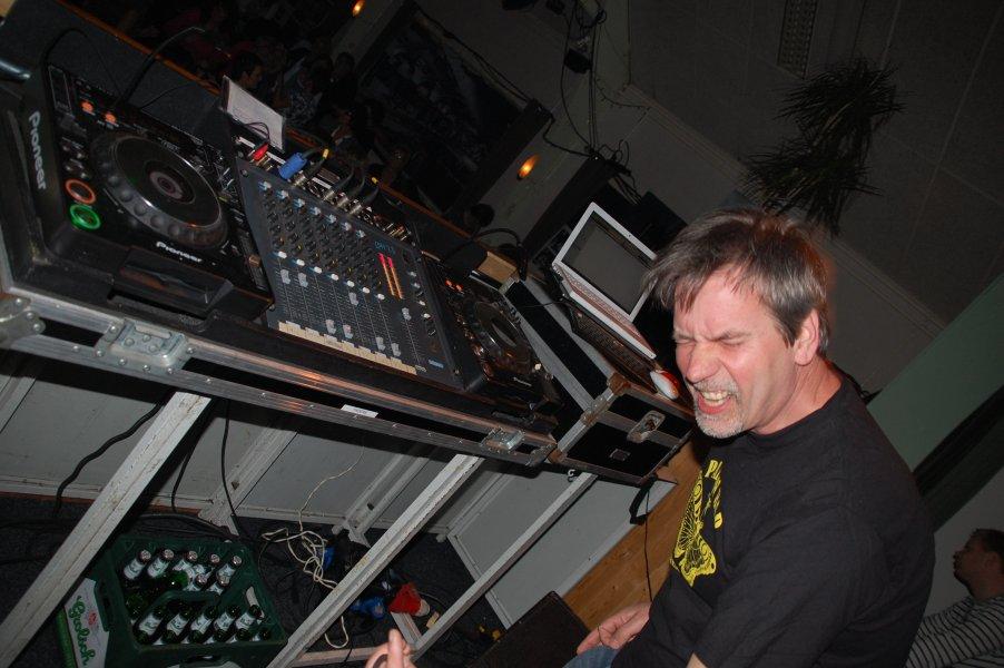Martin Kelder