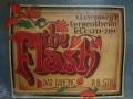 Flash1a